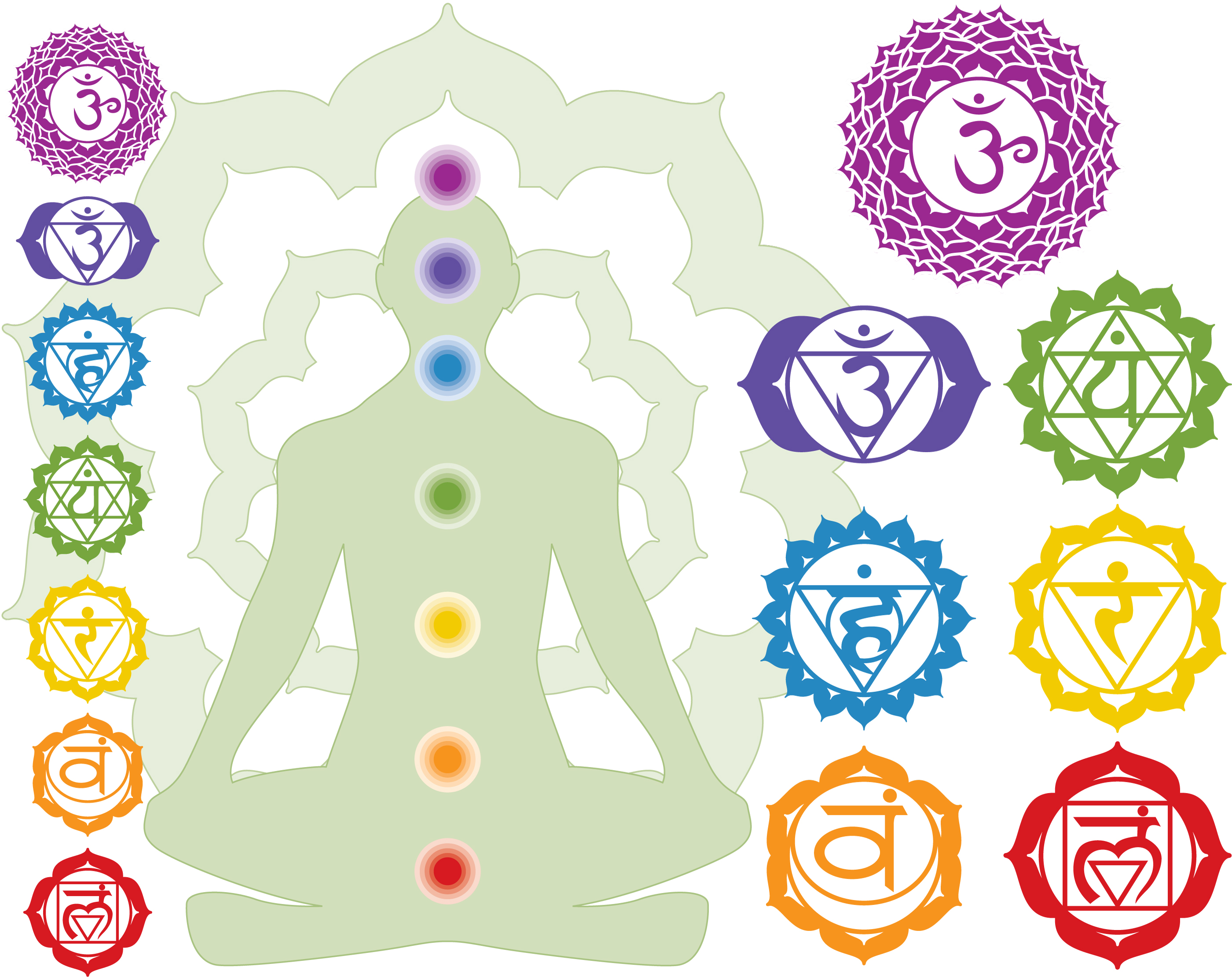 About chakras happy true life chakra geenschuldenfo Images