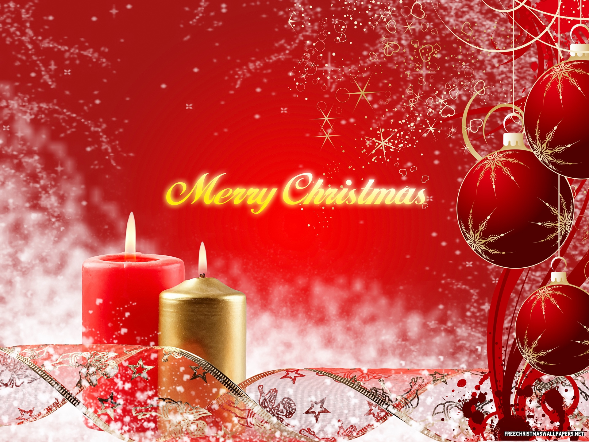 Merry Christmas to everyone   Happy True Life