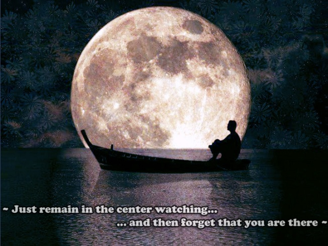 Full Moon Happy True Life Classy Quotes About Full Moon