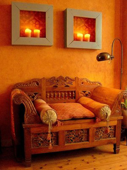 yellow orange paint colors. benjamin moore sweet orange paint