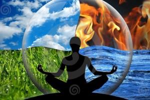 inner peace1