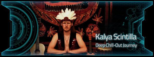 sacred_kalya