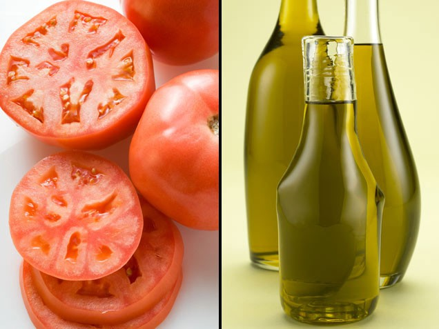 11-tomatoes-and-olive-oil