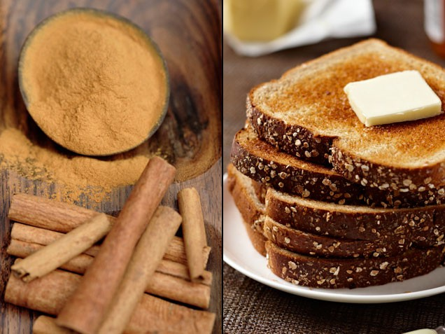 13-cinnamon-and-whole-wheat-toast