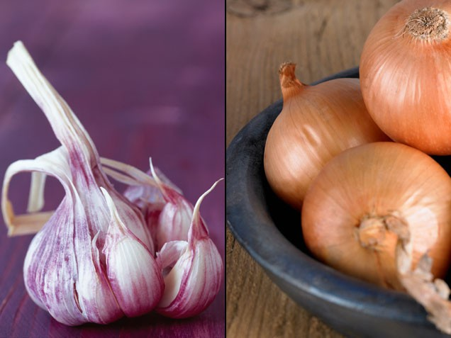 14-garlic-and-onions