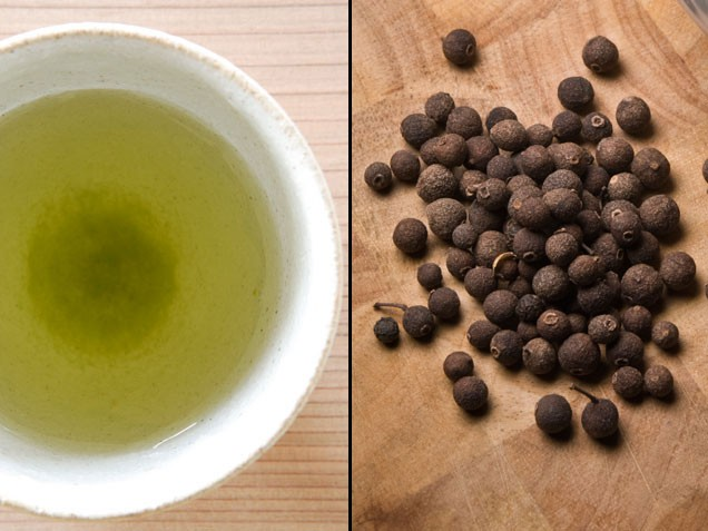 5-green-tea-and-black-pepper