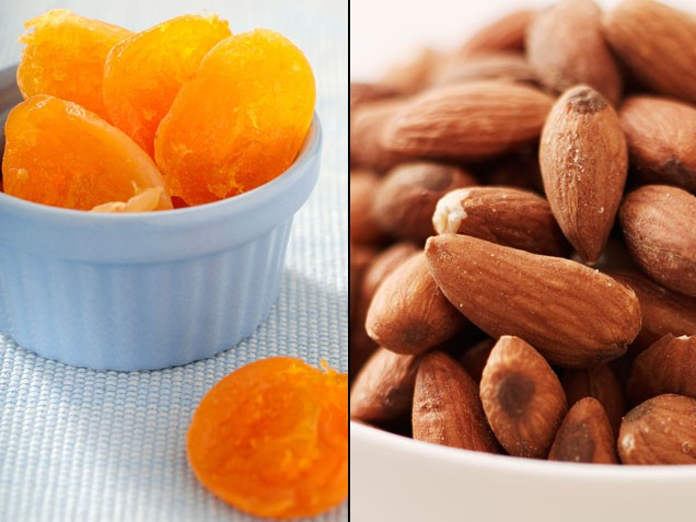 9-apricots-and-almonds