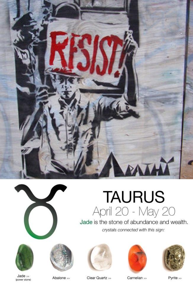 resist_graffiti_by_apathy-zen