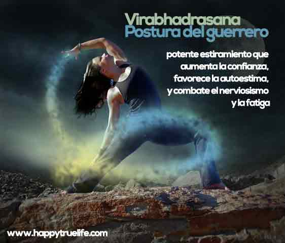 Yoga-apoyando-telar.jpg